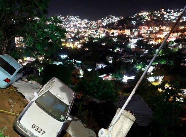 tmp_2021-09-08-07_14_23-Un-terremoto-de-magnitud-71-sacude-el-centro-de-Mexico-_-EL-PAIS-Mexico-—-Mozil.jpg