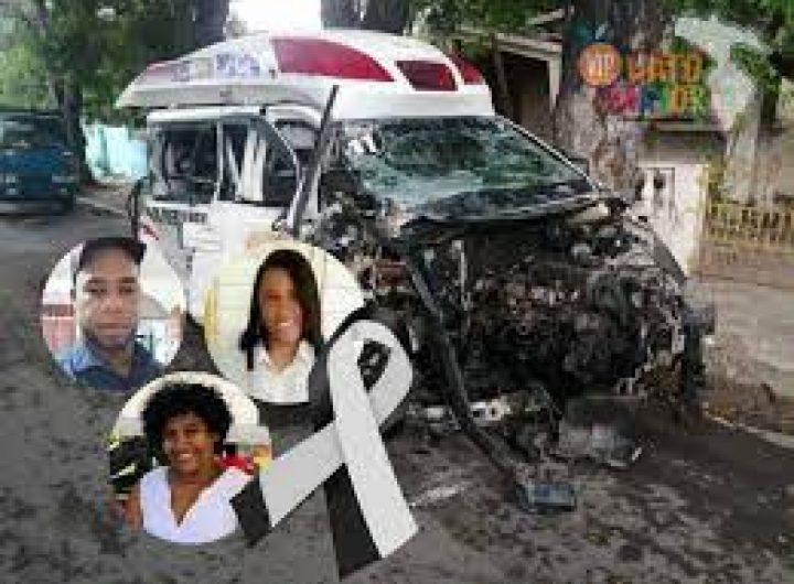 tmp_ambulancia-Azua.jpg